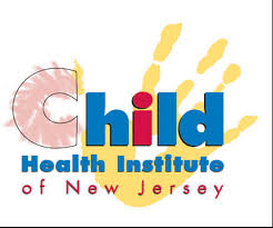 Child Health Institute of New Jersey logo